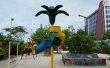 Фото Детский парк Раавериби Мейзан 3