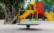 Фото Детский парк Раавериби Мейзан 5