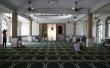 Фото Мечеть Аль-Искандар 2