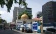 Фото Мечеть Аль-Искандар 4