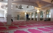 Фото Мечеть Аль-Искандар 5