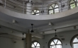 Фото Мечеть Аль-Искандар 6
