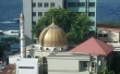 Фото Мечеть Аль-Искандар 7