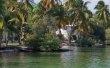 Фото Остров Farukolhufushi 3