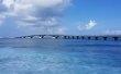 Фото Пляж для серфинга Варунулаа Раолуганду 1