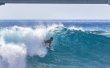 Фото Пляж для серфинга Варунулаа Раолуганду 2