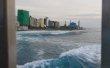 Фото Пляж для серфинга Варунулаа Раолуганду 3