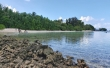 Фото Остров Виллингили 1