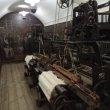 Фото Музей ивановского ситца 9