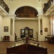 Фото Музей промышленности и искусства имени Д.Г. Бурылина 8