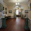 Фото Музей промышленности и искусства имени Д.Г. Бурылина 9