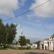 Фото Парк культуры и отдыха им. В.Я.Степанова 7