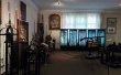 Фото Музей промышленности и искусства имени Д.Г. Бурылина 4