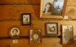 Фото Дом-музей семьи Цветаевых 5