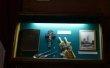 Фото Дом-музей семьи Цветаевых 6