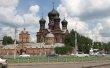 Фото Введенский женский монастырь в Иваново 2