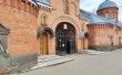 Фото Введенский женский монастырь в Иваново 3