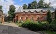 Фото Введенский женский монастырь в Иваново 4