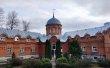 Фото Введенский женский монастырь в Иваново 5