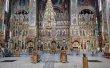 Фото Введенский женский монастырь в Иваново 6
