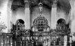 Фото Введенский женский монастырь в Иваново 9