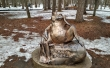 Фото Парк культуры и отдыха им. В.Я.Степанова 2