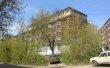 Фото Дом Корабль в Иваново 4