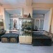 Фото Музей камня Литос-Клио 9