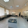 Фото Музей камня Литос-Клио 6