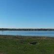 Фото Валдайское озеро в Иваново 5