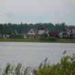 Фото Валдайское озеро в Иваново 6