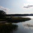 Фото Валдайское озеро в Иваново 8
