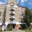 Фото Дом-подкова в Иваново 8