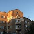 Фото Дом-подкова в Иваново 6
