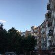 Фото Дом-подкова в Иваново 9