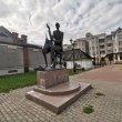 Фото Арт-сквер в Иваново 9