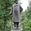 Фото Памятник Бурылину 7