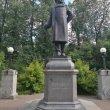 Фото Памятник Бурылину 9
