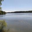 Фото Уводьское водохранилище 6