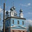 Фото Свято-Успенский Мужской Монастырь в Иваново 9