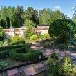 Фото Ботанический Сад ИвГУ 7