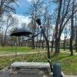 Фото Городской детский парк в Иваново 7