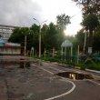 Фото Городской детский парк в Иваново 4