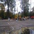 Фото Городской детский парк в Иваново 6