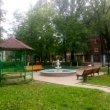 Фото Городской детский парк в Иваново 9