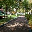 Фото Городской детский парк в Иваново 5