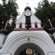 Фото Церковь Казанской иконы Божией Матери в Иваново 7