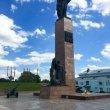 Фото Памятник героям фронта и тыла в Иваново 8