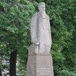 Фото Памятник Ф.А. Афанасьеву 7