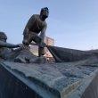 Фото Памятник борцам революции 1905 года в Иваново 9